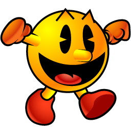 Full Size of Pacman