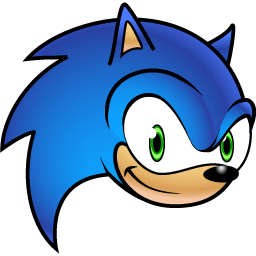 Full Size of Sonic
