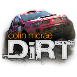 Full Size of Colin mcrae DiRT