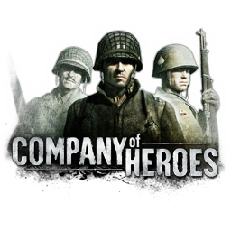 Full Size of Company of Heroes