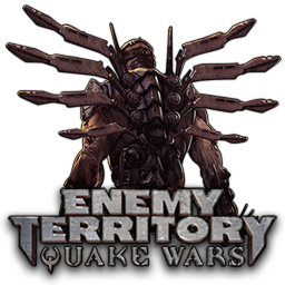 Full Size of Enemy Territory Quake Wars