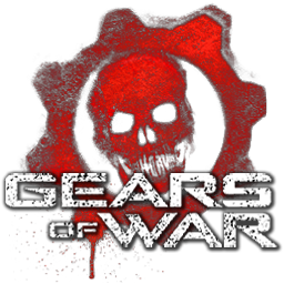 Full Size of Gears of War Skull