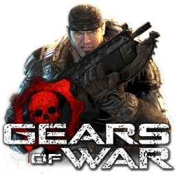 Full Size of Gears of War