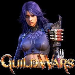 Full Size of Guild Wars