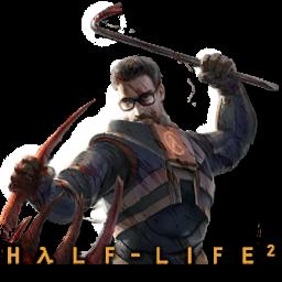 Full Size of Half Life II 2