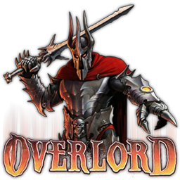 Full Size of Overlord