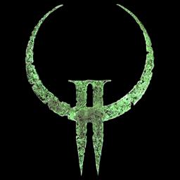 Full Size of Quake II