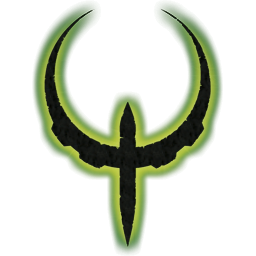 Full Size of Quake IV