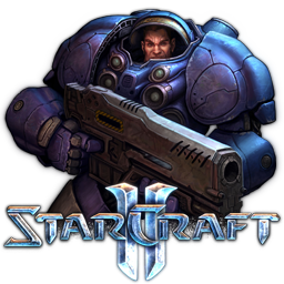 Full Size of StarCraft II