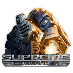 Full Size of Supreme Commander