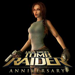 Full Size of Tomb Raider Anniversary 2