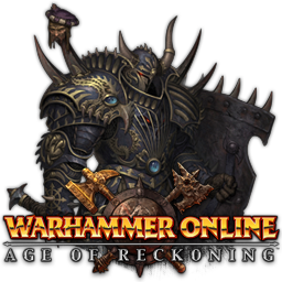 Full Size of Warhammer Online Age of Reckoning Chaos