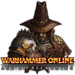 Full Size of Warhammer Online Age of Reckoning Witch Hunter