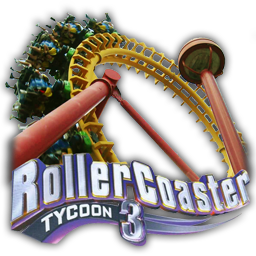 Full Size of Roller Coaster Tycoon 3