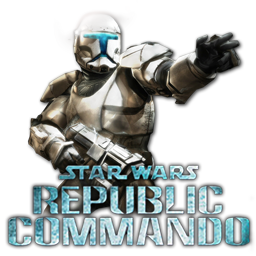 Full Size of Star Wars Republic Commando