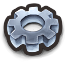 Full Size of Cog