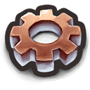 Full Size of Cog2