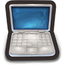 laptop