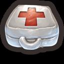 Medic!!