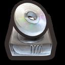 nDrive   CD