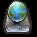 nDrive    Globe