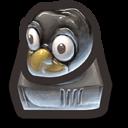 nDrive    Linux