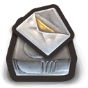 nDrive    Mail