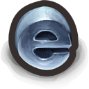 New IE