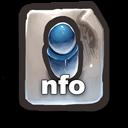Full Size of NFO