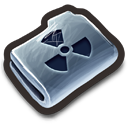 ~  Radioactive