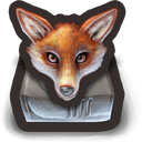 Full Size of Badger eater Badger eater Badger eater Badger eater Badger eater Badger eater firefox, FIREFOX!! I use Opera by the way
