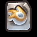 Blender File