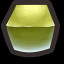 Cube of Envy