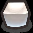 Cube of Non Violence