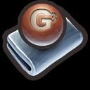 Folders GANT 3