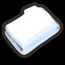 Glass Folder