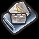 Groupware Files