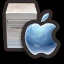 Mac Server