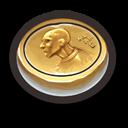 Me am Coin
