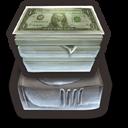 Money Containment Unit