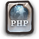Full Size of PHP Hepertext Preprocessor