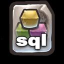 Full Size of SQL