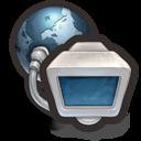 Vino, Remote Desktop, VNC, etc