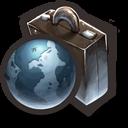 Web Briefcase