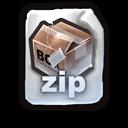 Zip de newness