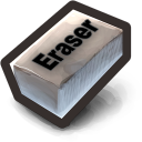Full Size of Eraser