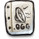 Full Size of Filetypes Ogg