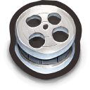 Full Size of Film