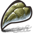 Full Size of Leaf