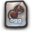 Full Size of OGG